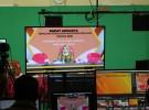 Sistem Jemput Bola, Dekopin Bermitra dengan UKM Seluruh Indonesia